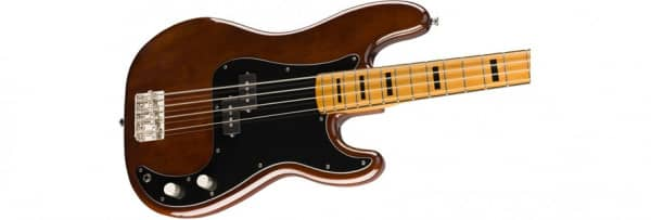 Classic Vibe Precision Bass 70s MN WAL