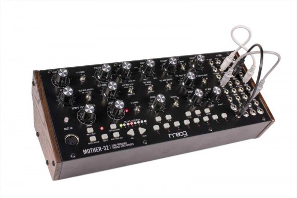 Mother-32   - B-WARE -
