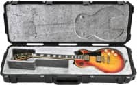 SKB 3i 4214-56 Gitarren Case Single Cut Flight Case