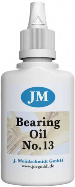 Bearing Oil 13 Synthetic