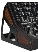 Mother-32 Rack Kit 2