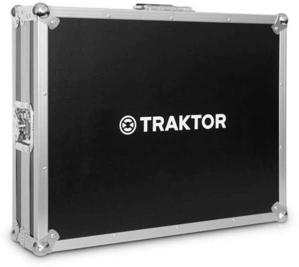 Traktor Kontrol S8 Flight Case