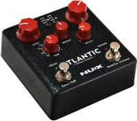 Atlantic Delay & Reverb