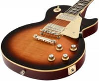 Les Paul Standard 60s BB