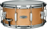 DMP1465-MVM - Soundworks Maple - 14 x 6,5 Zoll