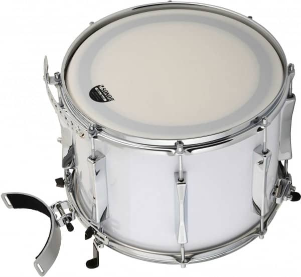 MP 1410 CW Parade Snare - 14 Zoll