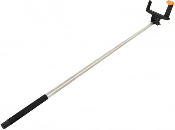 Selfie-Stick mit Bluetooth