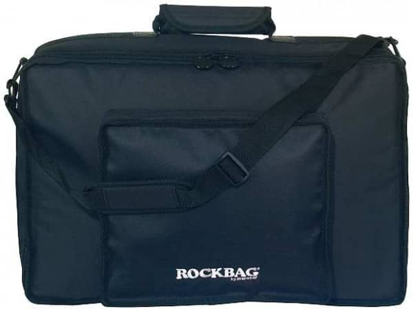RB 23440 B Mixer-Bag Large