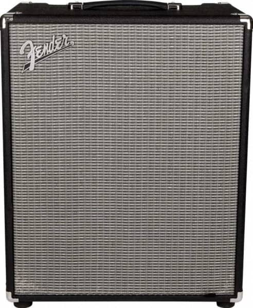 Fender Rumble 500 Combo Online Kaufen Session De