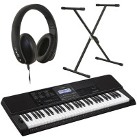 CT-X800   - SESSION SET -