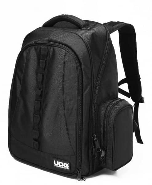 BackPack BLK