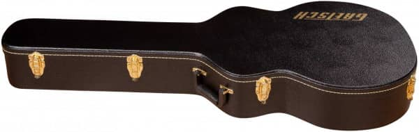 G6241FT Hollowbody Flat Case