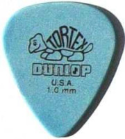 Pick Tortex STD 1.00