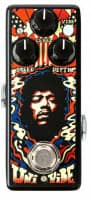 JHW3  Uni-Vibe Chorus Vibrato Authentic Hendrix '69 Psych Series Mini LTD