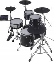 VAD506 V-Drums Acoustic Design Kit