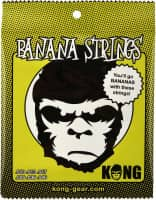 Banana Strings 10-46