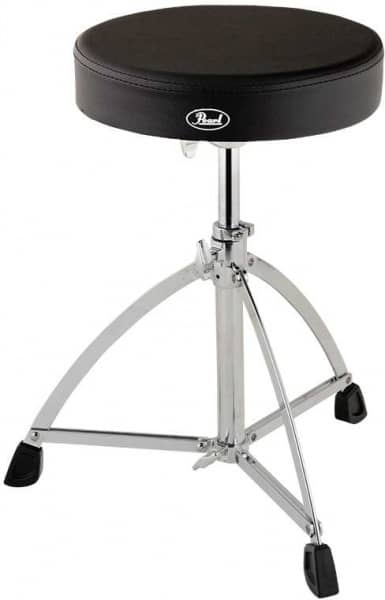 D-730S Drum Hocker