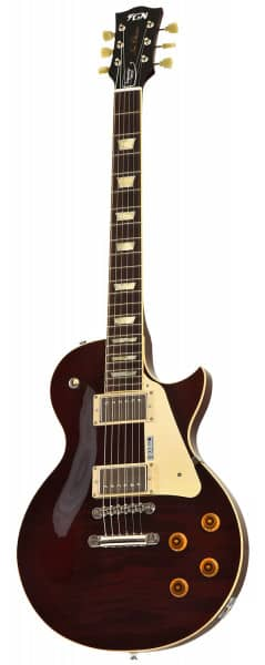 Neo Classic LS-30 Michael Sagmeister Special
