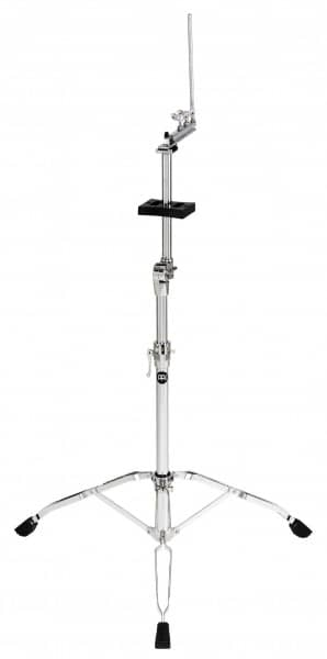 TMT Timbale Stand