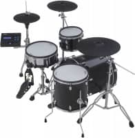 VAD503 V-Drums Acoustic Design Kit
