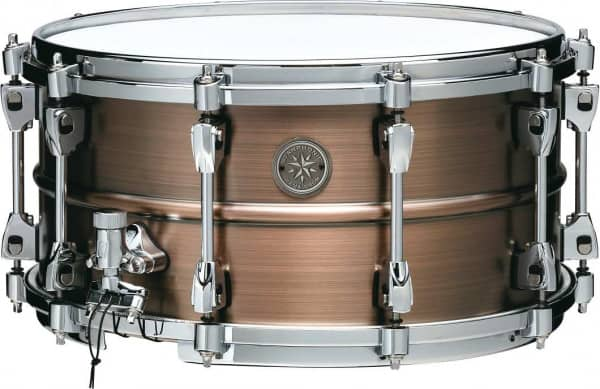PCP147 - Starphonic Snare - 14 x 07 Zoll