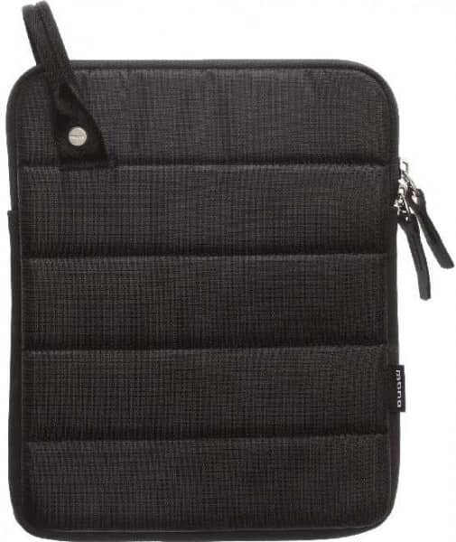 CVL Loop iPad Sleeve Black