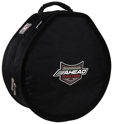 Snare Case - 14 x 08 Zoll