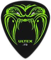 Ultex Hetfield Black Fang Player's Pack 0,73
