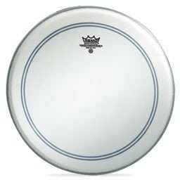 Powerstroke 3 - Snare Fell - 14 Zoll - Coated