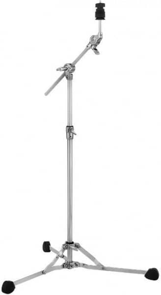 BC-150S Single Braced Flat Cymbal Boom Stand