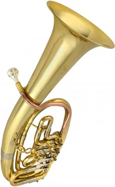 CC-TH3200L Kinder-Tenorhorn