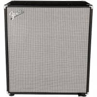 Rumble 410 Cabinet