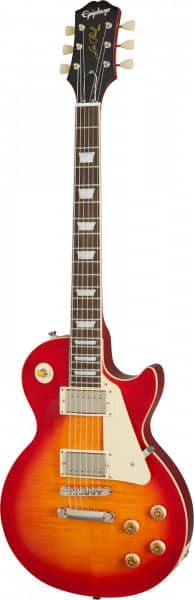 1959 Les Paul Standard Outfit ADCB
