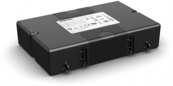 S1 Pro System Battery Pack