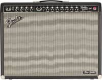 Tonemaster Twin Reverb