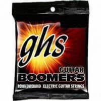 Boomers GB CL