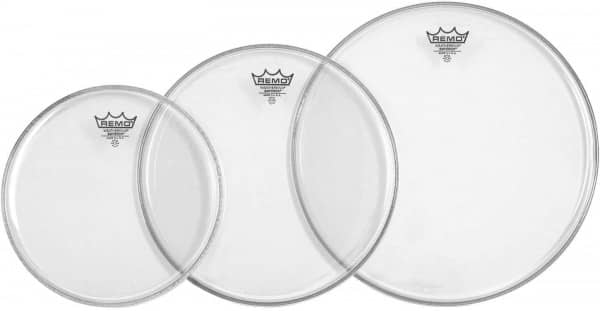 Emperor - Tom Pack - Clear - 12-13-16 - Zoll