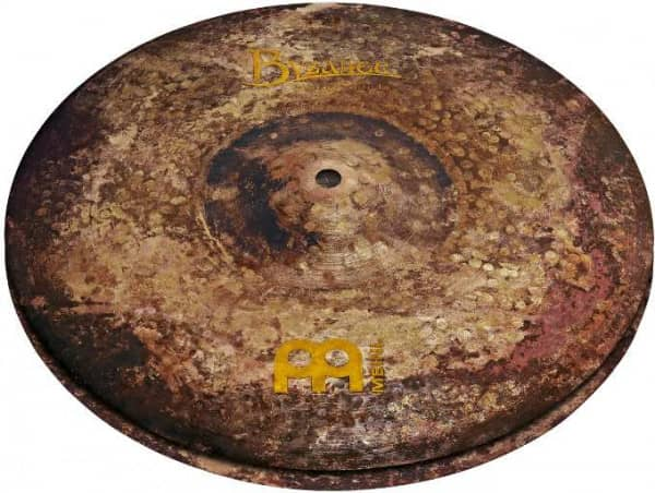 B16VPH Byzance Vintage Pure Hats - 16 Zoll - SHOWROOM MODELL -