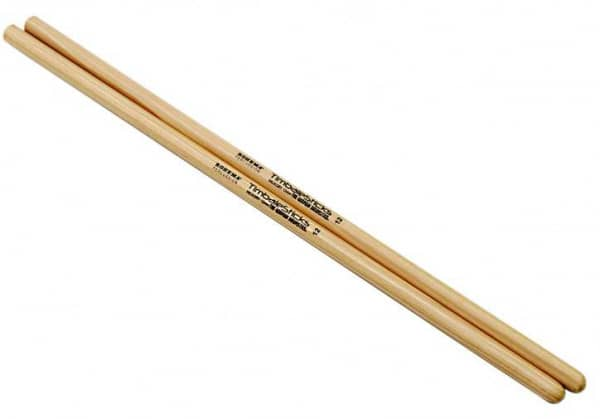 Timbale Stick 12 - Hickory