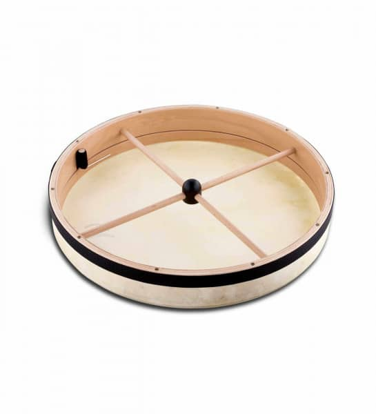 RTS 51 Frame Drum - 20 Zoll