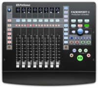 FaderPort 8