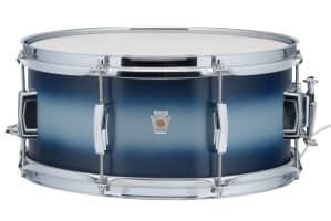 Club Date USA -Snare - Blue Silver Duco - 14 x 6,5 Zoll