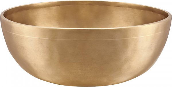 Energy Therapy Series Singing Bowl, 1400g