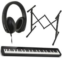 PX-S1000 BK Privia   - SESSION SET BASIC -