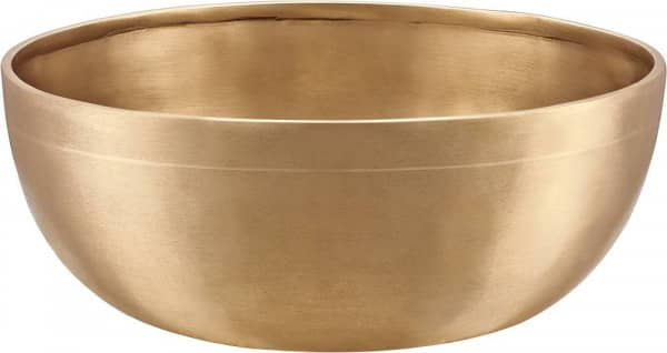 Energy Therapy Series Singing Bowl, 1000g