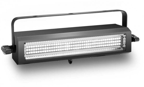 THUNDERWASH 100 W LED Strobe 132 x 0,2 W Weiß