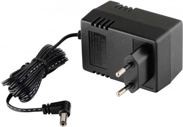 18DC-500 EU Power Supply