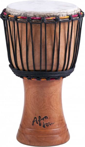 AD 006 Djembe klein 1