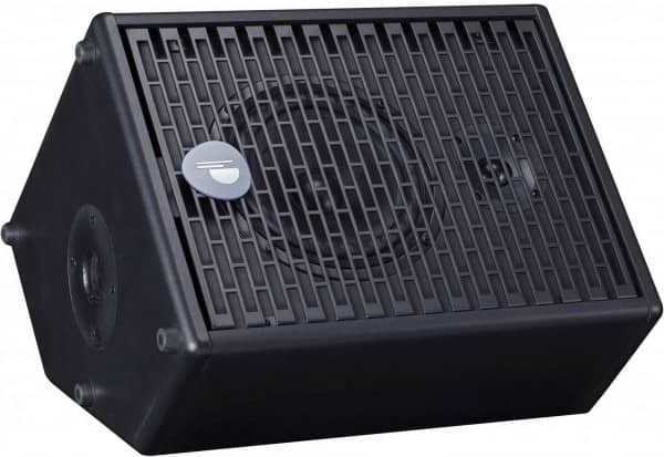 Amp Personal 6