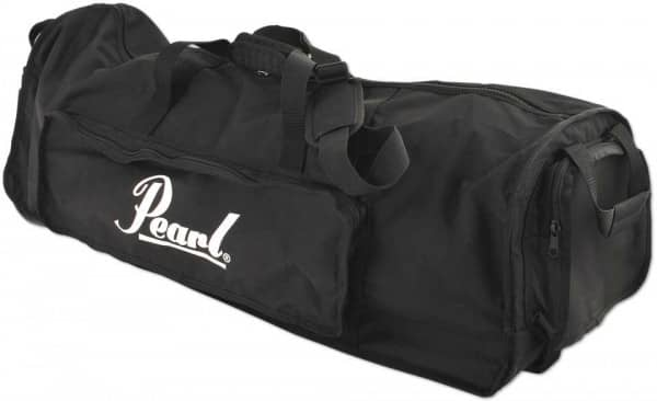 Hardware Bag - 38 Zoll